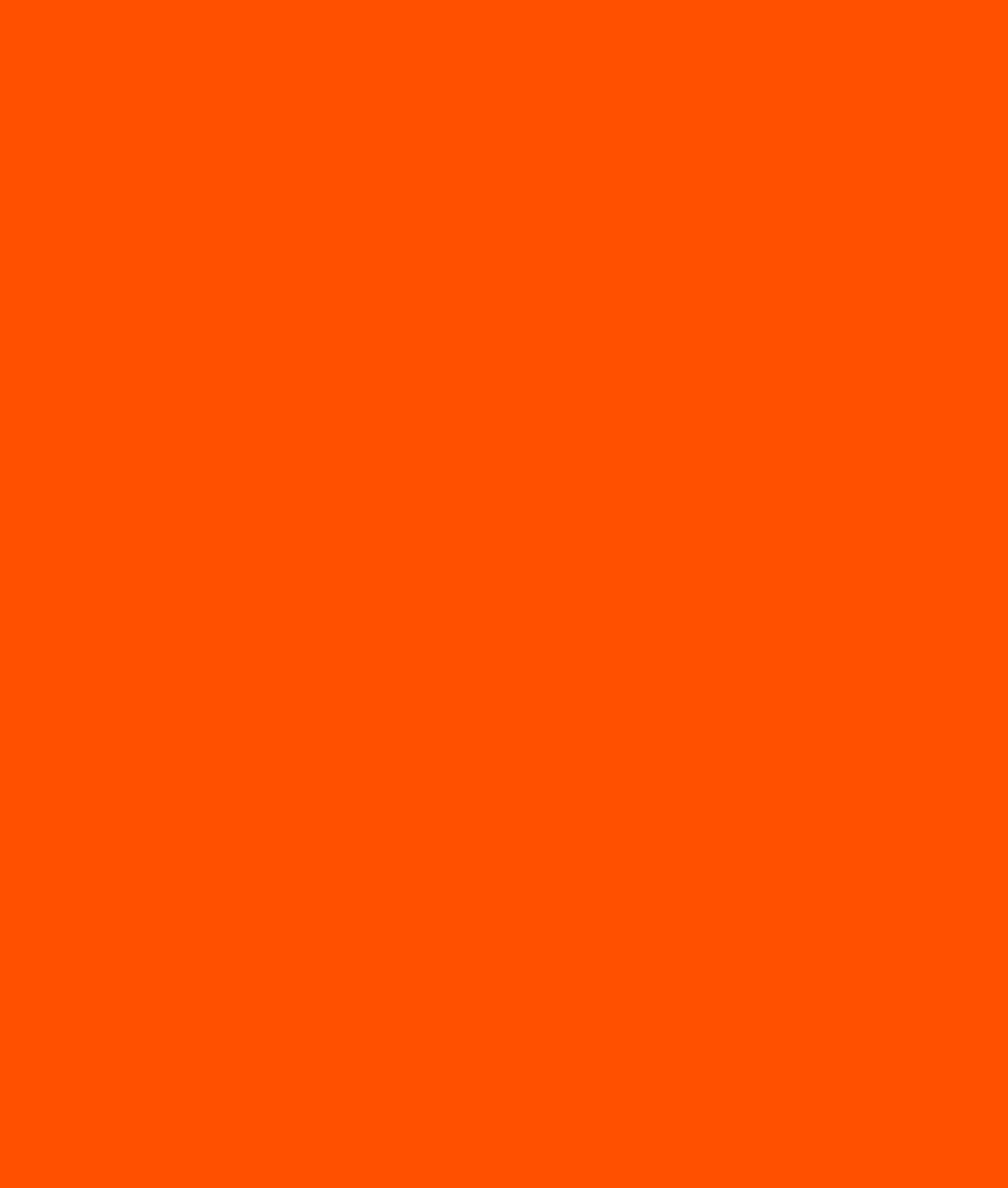 Caramel-solid