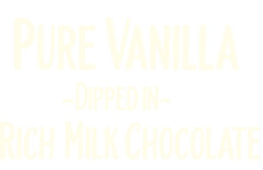 Vanilla-logo@4x