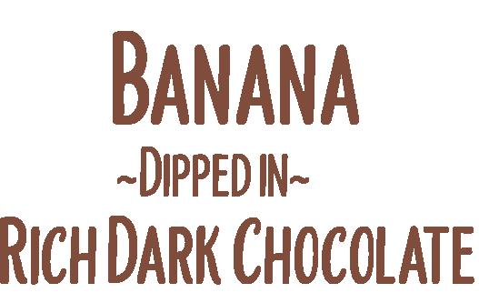 banana-logo@4x